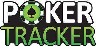 Using PokerTracker 4 Reporting