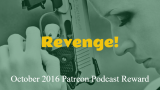 Revenge! | Poker Podcast #118