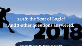 Q&A: Essential HUD Stats, Small Blind Limping and The Year of Logic | Episode 173