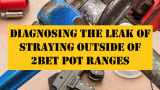 Leak 7: Diagnosing the Leak of Straying Outside of 2bet Pot Ranges | Podcast #198