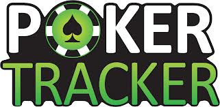 Using PokerTracker 4 Reporting