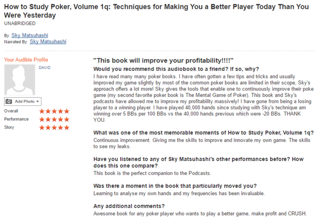 Poker MED's Archives - Page 3 of 6 - Smart Poker Study