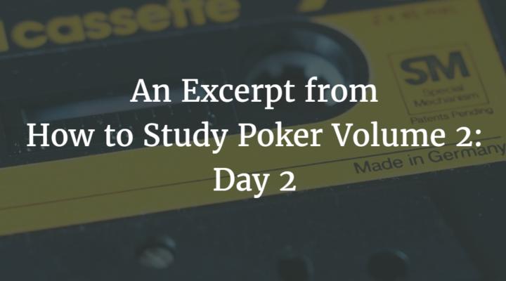 poker excerpt