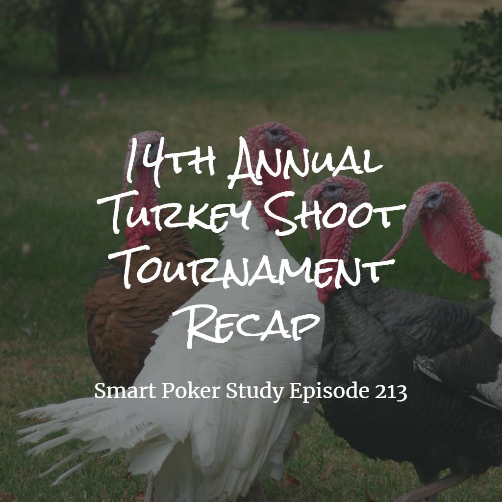 Best stud poker variation