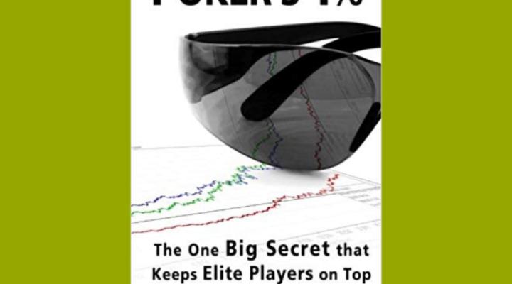 'Poker's 1%' by Ed Miller | Podcast #232